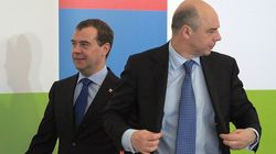 Гневная риторика закончилась: Россия не хочет жить без Visa и MasterCard
