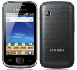Выбор российских пользователей – смартфоны Samsung
