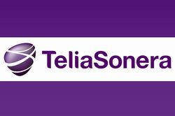 США расследуют деятельность TeliaSonera в Узбекистане