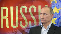 Путин пытается восстановить статус великой державы РФ любой ценой – ИноСМИ