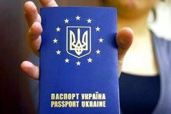 Что препятствует получению безвизового режима Украины с ЕС?