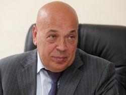 На территорию ЛНР пытались пробраться 170 грузовиков с алкоголем и продуктами – Москаль