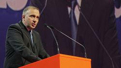 Кремль вернулся к имперской политике – глава МИД Польши