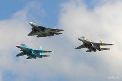 Вмешательство России в дела Ирака станет катастрофой для Багдада – NYT
