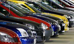 Почему у российских автодилеров резко сократился ассортимент