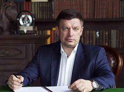 В России предложили отменить выборы президента и Думы на время санкций