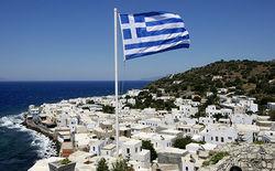 У российских туристов проблемы с визами в Греции
