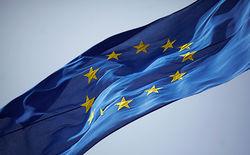 Шотландия получит независимость еще до выхода Британии из ЕС – JP Morgan