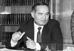 Проводить Каримова в последний путь прибыли 17 делегаций со всего мира
