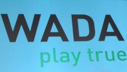 Российский спорт может оказаться в международной изоляции – эксперт WADA