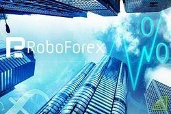 Брокер RoboForex начал акцию Торговля без комиссии