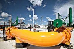 Россия отказывается от любых газовых переговоров с Киевом до оплаты долга