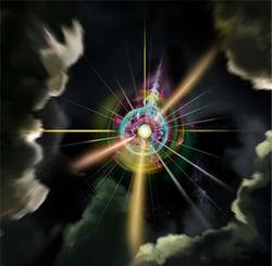 Ученые создали магнитный монополь - предсказанный 80 лет назад