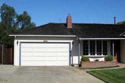 Дом, где зародился Apple Стива Джобса, стал исторической достопримечательностью