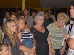 """В Киеве под видом """"тренингов"""" орудует опасная секта"""