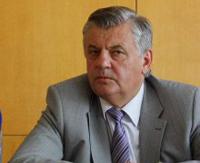 Губернатор Тернопольщины готов к суициду, если ему прикажет Янукович
