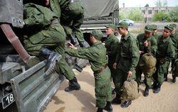 Киев шантажирует Крым военными учениями в Херсонской области – Темиргалиев