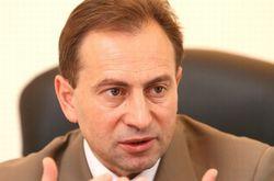 Глава комитета Рады Томенко – за запрет в Украине ТВ Россия-1 и Россия-24