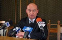 Мэр Тернополя призывает жителей города ехать в Киев на акции протеста – выводы