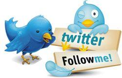 """Социальная сеть """"Твиттер"""" переходит на новый интерфейс"""
