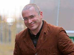 По делу ЮКОСа обокрали 40 тысяч человек и пенсионные фонды – Ходорковский