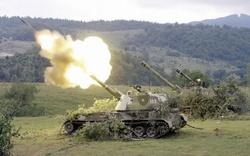 Хроника АТО 19 июня: Уничтожено 300 боевиков, погибли 7 украинских силовиков