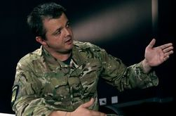 Янукович вернется в Украину через Оппозиционный блок и Новороссию – СМИ РФ