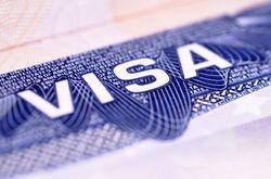 Граждане Узбекистана встревожены планами США отменить грин-карты