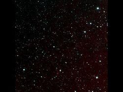 НАСА: NEOWISE отправил первые снимки после долгой спячки
