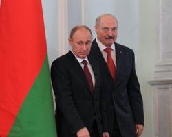Просто слова: Лукашенко шантажирует Путина, чтобы получить деньги – эксперт
