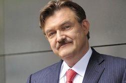 Евгений Киселев покинул телеканал Интер