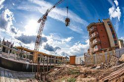 Стали известны лидеры среди интернет-магазинов строительных материалов в России