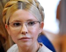 Оппозиция должна отвергнуть подачку Янукович – Юлия Тимошенко