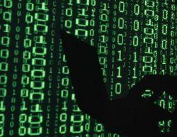 Хакеры похитили пароли двух миллионов аккаунтов социальных сетей
