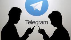 Заблокирует ли Роскомнадзор Telegram?
