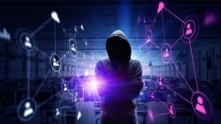 Хакеры взломали еще одну криптобиржу