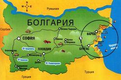 Станет ли Болгария лучшей в Европе страной для инвестиций в недвижимость - Premium Group