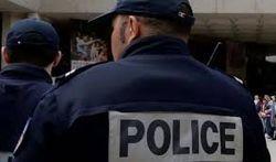 Почему террористы выбрали для атаки журнал Charlie Hebdo