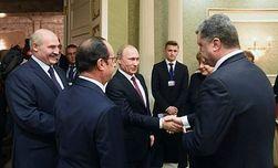 Минские соглашения стали успехом Украины, но не полным – эксперты