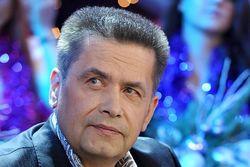 Любимчик Путина Николай Расторгуев получил FM-частоту в Москве