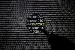 Российские хакеры украли несколько электронных писем Барака Обамы – СМИ