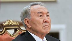 Назарбаев обещает реформы в случае своей победы на президентских выборах