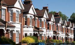 Ставки аренды недвижимости в Великобритании выросли на 2,7%