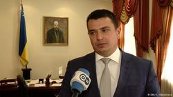 Антикоррупционное бюро Украины присматривается к госпредприятиям