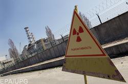 Россия боится потерять украинский ядерный рынок – эксперт