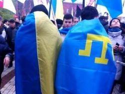 Давление Кремля на крымских татар усиливается