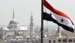 Как обострение в Сирии влияет на конфликт в Украине
