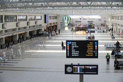 Египет немного повременит с повышением платы за визу