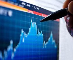 Неудачная попытка отменить Obamacare вызвала панику на биржах и рынках