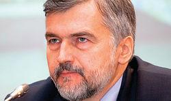 Замглавы Минэкономразвития РФ Клепач может покинуть свой пост - СМИ